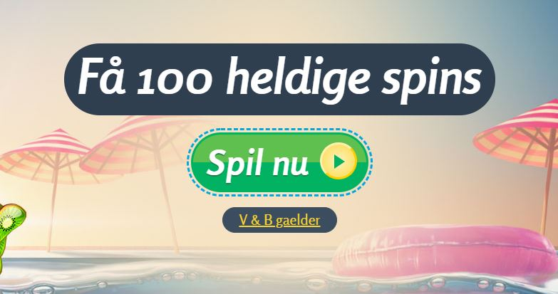 LuckyMeSlots - 100 gratis spins